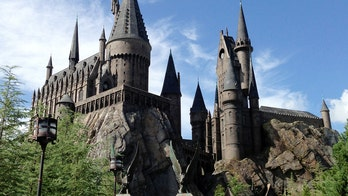 New 'Harry Potter' coaster coming to Universal Orlando, another ride closing for good