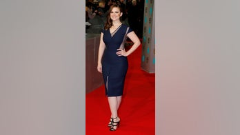 Hayley Atwell: From 'Agent Carter' to 'Conviction'