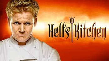 Chefs dish about season 11 of 'Hell's Kitchen'