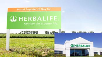 The Other View: Herbalife Provides Opportunity Where There Is Often Little