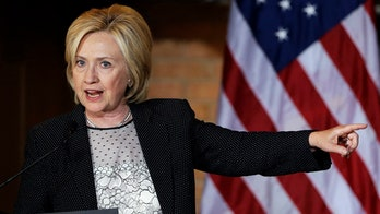 The truth about Hillary Clinton's email server and the law