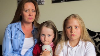 Mom suing Thomas Cook after daughter allegedly 'abducted' during vacation: 'Most traumatic experience of my life'