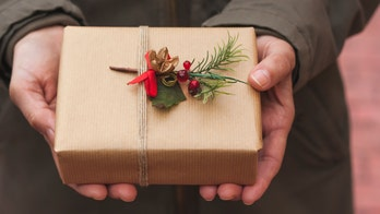 This holiday season, $16B will be wasted on unwanted gifts – it's time for a new approach