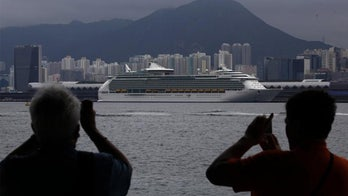 Asia cruises: Why it may just be your best bet