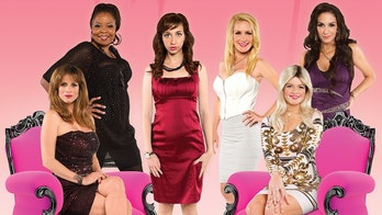 Hulu adds spoof 'Hotwives of Orlando' to 2014 originals lineup