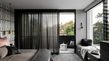 8 things to consider when adding carpet to your bedroom