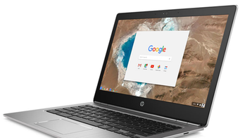 Best budget-friendly laptops, spring 2017: HP, Dell, and Apple