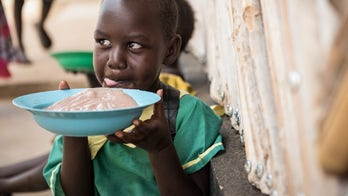 World Vision, Save the Children chiefs: Let's press pause on our national bickering and save lives together