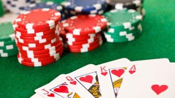 Powerball jackpot hits $1.3 billion: The psychology of compulsive gambling