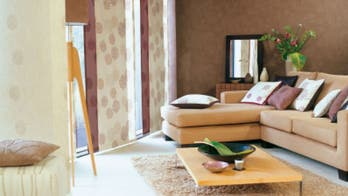 Putting your home's best face forward – Hiring a stager