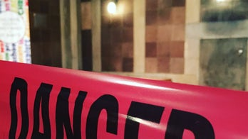 Danger! Why church should come with a warning