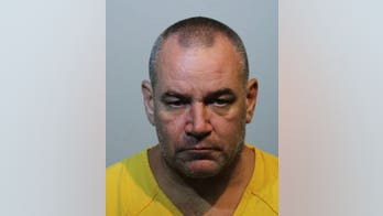 Florida man stole IDs of Backstreet Boys member, MLB stars and NBA coach, officials say