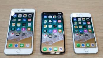 Apple patent could kill robocalls