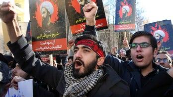 Saudi Arabia vs. Iran: America's Shia problem