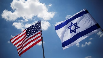 Protect American business from blackmail – Congress, pass the Israel Anti-Boycott Act