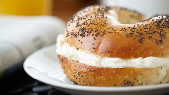 Poppy seeds: delicious bagel topping or dangerous narcotic?