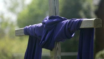 Lent: What is it, who's it for and how do you do it?