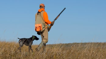 What the left does not understand about hunters