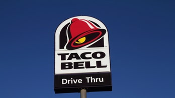 Taco Bell bans some California employees from leaving during lunch breaks