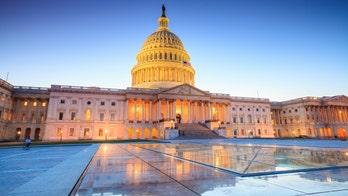 Newt Gingrich, Joe DeSantis: Senate HELP Committee should pass Lower Health Care Costs Act