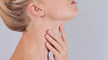 Are you suffering from a parathyroid condition?