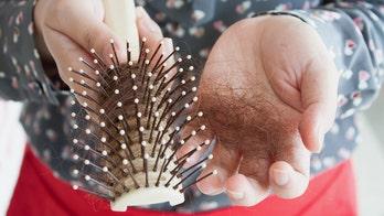 Predicting hair loss no matter your gender