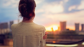 Christen Limbaugh Bloom: How to transform your season of loneliness into an amazing experience
