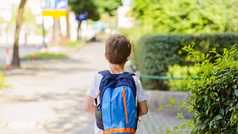 Back to School: Want to know what your child is REALLY thinking? Shut up and do this