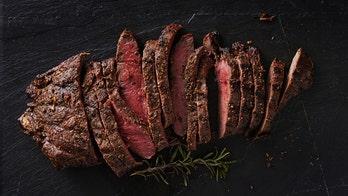 Internet's favorite meat cutter 'Salt Bae' to open New York City restaurant