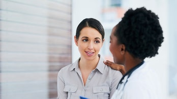 New cervical cancer screening guidelines: What you need to know