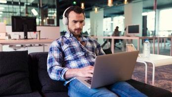 5 ways you're damaging your hearing