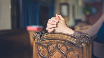 Five reasons people leave the church