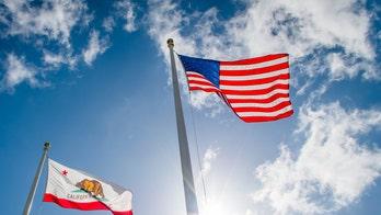 America, don't be like California – misery loves company