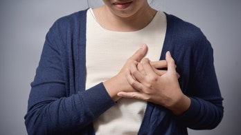 Why heart attacks kill more women than men