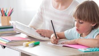 ADHD diagnoses may be rising in US