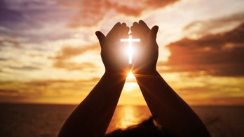Jeannie Cunnion: The one question everyone needs to ask on Easter