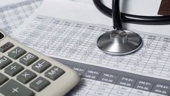 Is your hospital bill accurate?