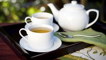 World's top 10 teas