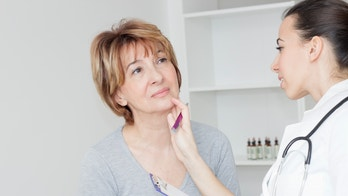 4 steps you can take to avoid thyroid problems