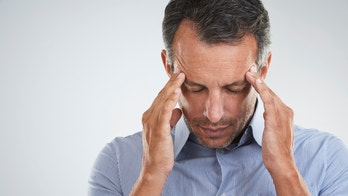 Researchers pinpoint best meds to treat migraine in the emergency department