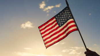 Scott Gunn: A prayer for our country on Independence Day