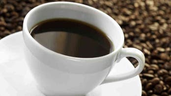 7 facts you didn't know about coffee production