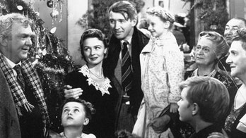 Five life lessons from 'It's a Wonderful Life'