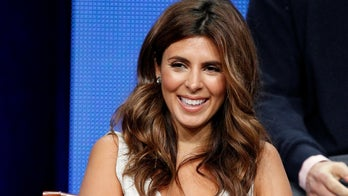 Jamie-Lynn Sigler gets candid about her life with multiple sclerosis