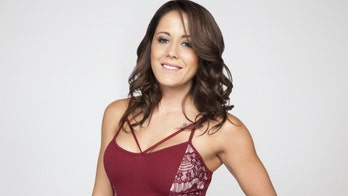 'Teen Mom' star Jenelle Evans in talks to return to MTV series: report