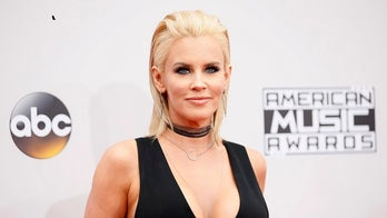 Jenny McCarthy compares getting fired from 'The View' to 'Game of Thrones' Red Wedding