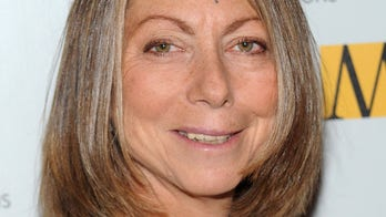 Opinion: Jill Abramson Getting Fired By The NY Times Highlights A Crude Reality For Women And Latinas