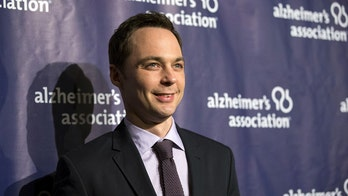 'The Big Bang Theory' star Jim Parsons will produce a Netflix series after the long-running sitcom ends