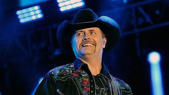 John Rich asks fellow country artists Dierks Bentley, Tyler Hubbard to offer real 'solution' to gun control