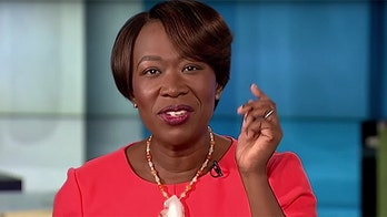 MSNBC's Joy Reid suggests GOP needs a 'de-Baathification' to rid support for Trump